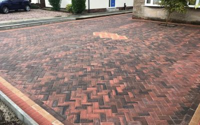 Preparing your patio for the winters